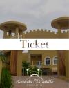 Hacienda-el-castillo-Ticket